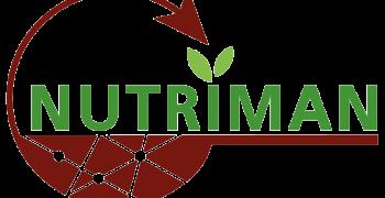 Nutriman project develops innovative bio-fertilisers