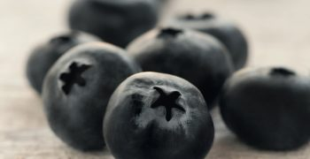 Peruvian citrus and blueberries to enter India