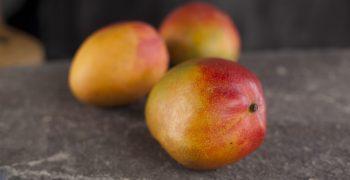 Mangoes spearhead Peruvian fruit's conquest of Australia