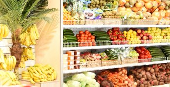 Soaring vegetable prices in Russia cause alarm