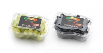 Apofruit launches new autumn variety