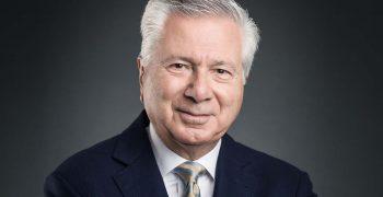 Del Monte raises prices of fresh cuts