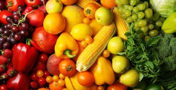 Demand for Greek produce soars