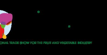 Fruit Attraction 2021 expands programme