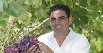Uvas Doce adds to expanding grape portfolio