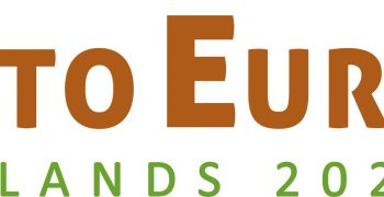 PotatoEurope to showcase best in potato cultivation and machinery
