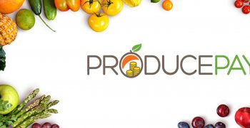 ProducePay to revolutionise business fresh produce transactions