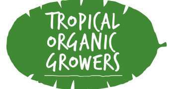 Tropical Organic Growers purchased by Label Investments