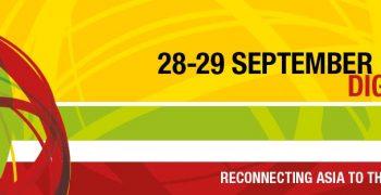 Asiafruit Congress 2021 is virtual