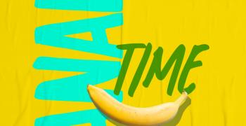 XVIII International Banana Convention to have hybrid format
