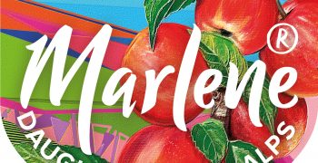 The four seasons of Marlene®. The new 2021-2022 communication campaign gets under way
