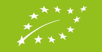 New EU organic legislation to take effect on 1 January 2022