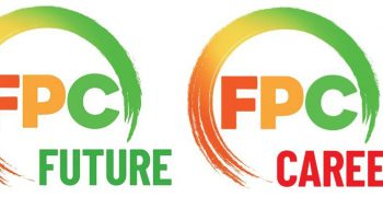 Fresh Produce Consortium calls on industry to come together for change with 2 new events