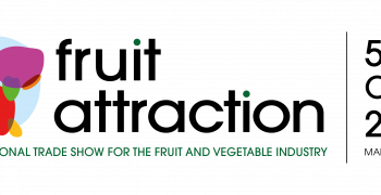 French region South Provence-Alpes-Côte d'Azur at Fruit Attraction 2021