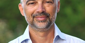 Sun World Promotes Melillo to Vice President of Grower Support Services