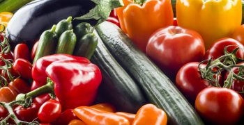 Rise in Dutch demand for sustainable produce