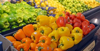 Third annual Eating Clean Challenge welcomes participants