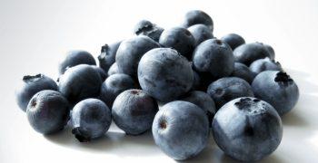 Hortifrut to take over Atlantic Blue