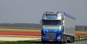 EU hauliers call on UK to relax cabotage rules