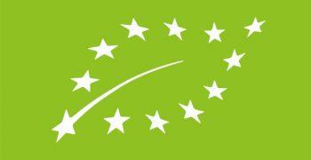 Launch of annual EU Organic Day